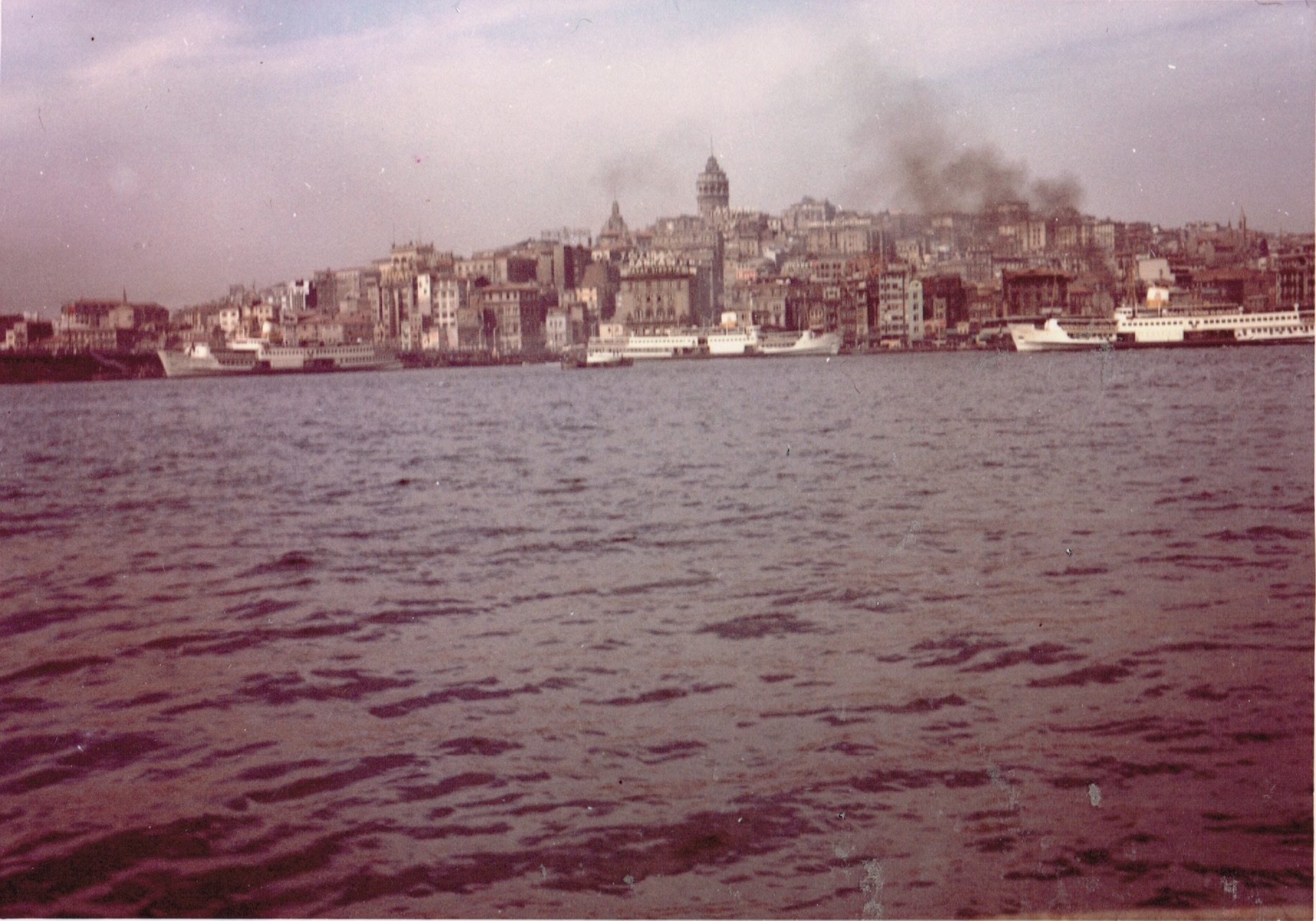 Ferry-Istanbul-1965-2