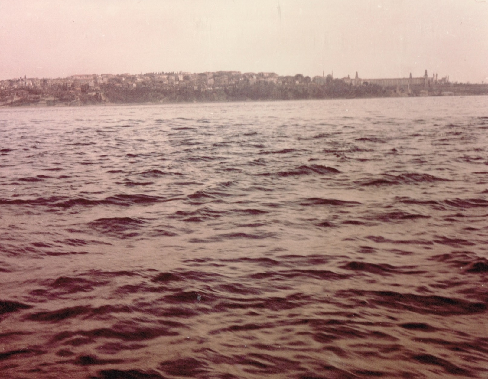 Ferry-Istanbul-1965-5