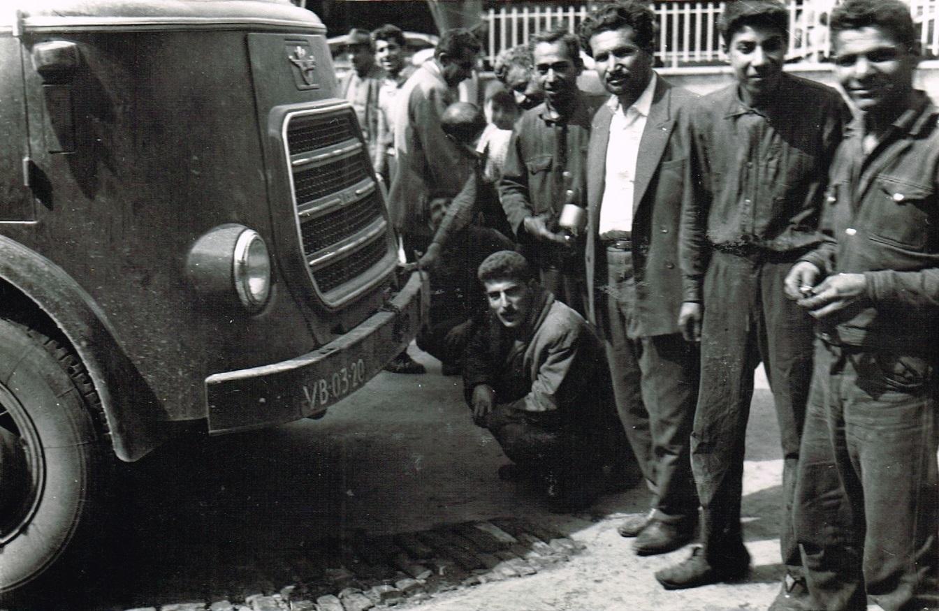 daf-dealer--1965