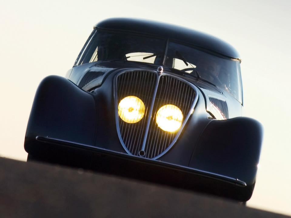 Peugeot-402-Andreau-1936-1