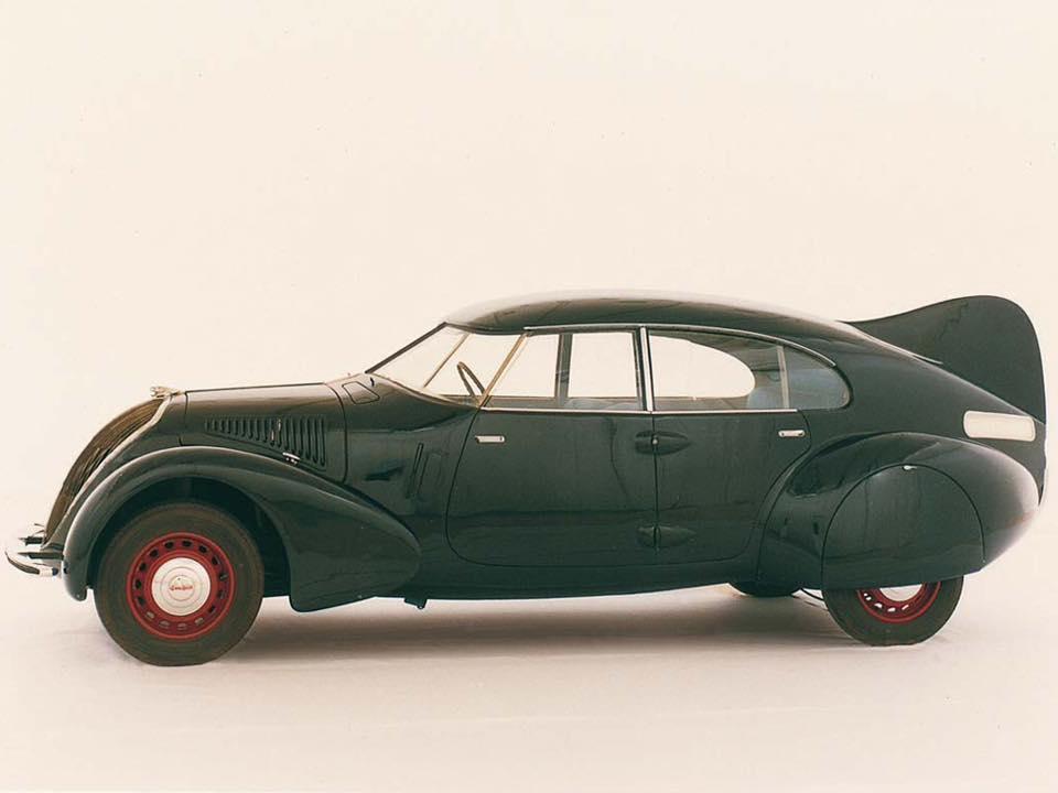 Peugeot-402-Andreau-1936-4