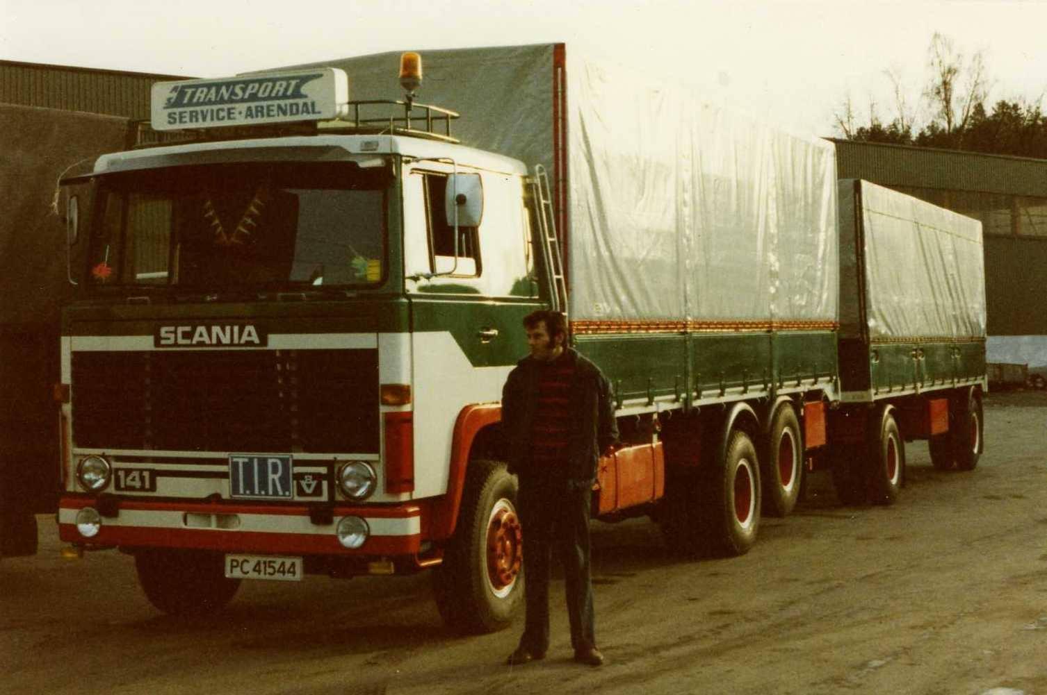 Scania-141-V8-6X2