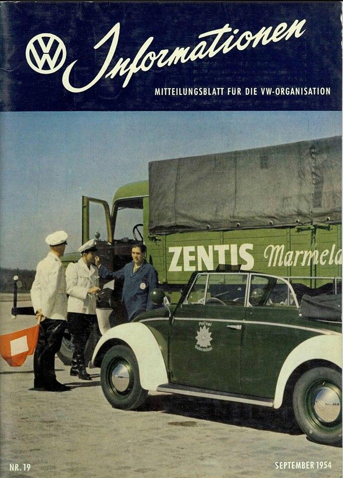 Sentis-in-reclame-VW