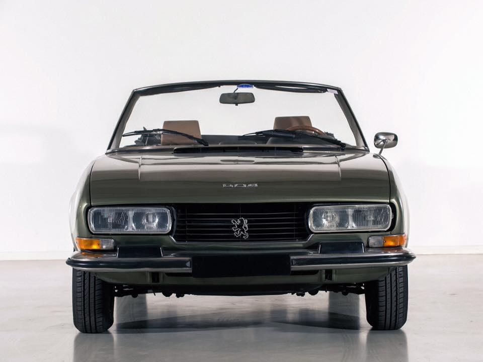 Peugeot-504-Cabriolet-1976--1