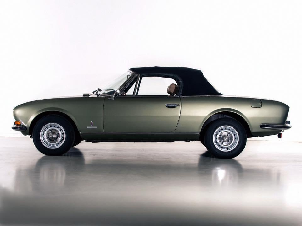 Peugeot-504-Cabriolet-1976--2