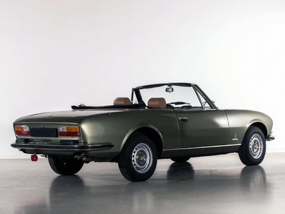 Peugeot-504-Cabriolet-1976--3
