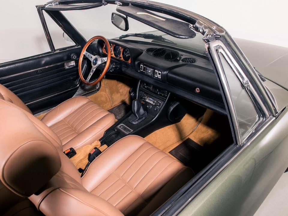 Peugeot-504