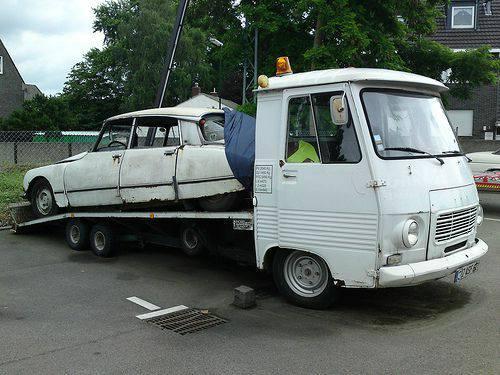 Citroen_-Peugeot