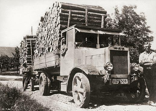 MAN-1915