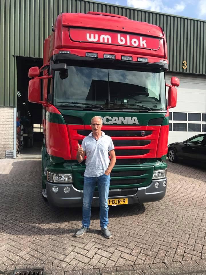 Nieuw-Scania-R450-Leo-Lelieveld-16-8-2017