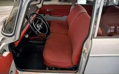 Peugeot-404-3