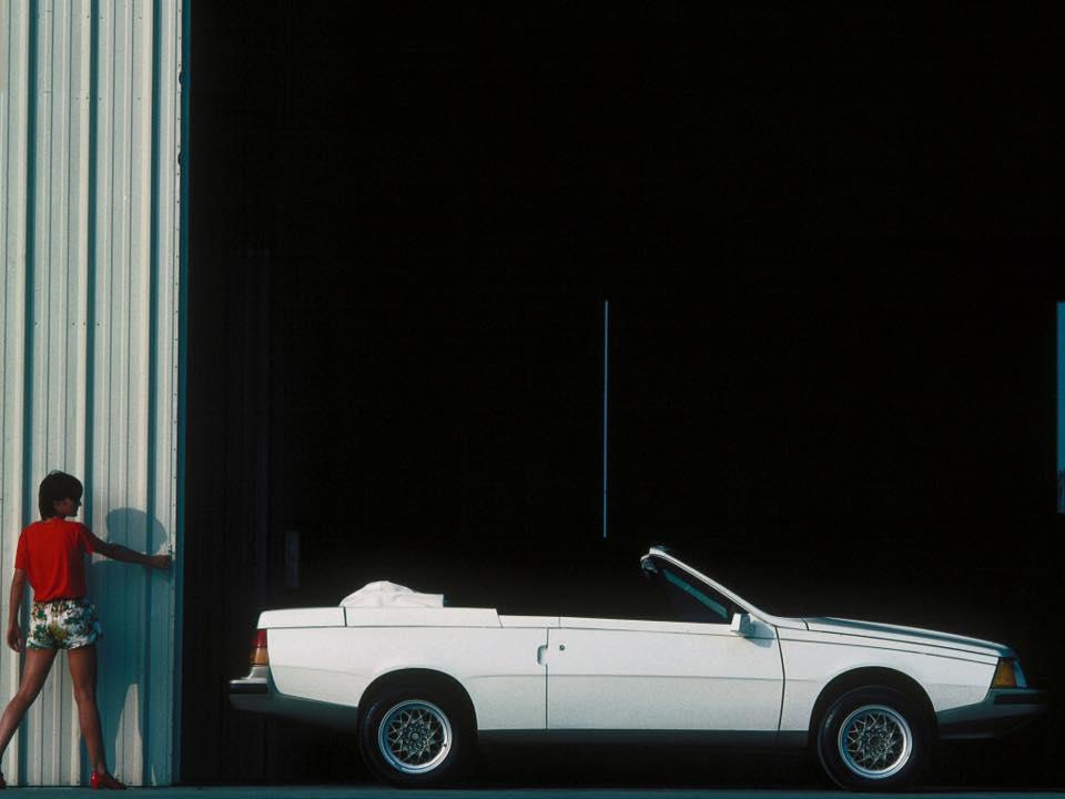 Reanult-Fuego-Heuliez-1982-4