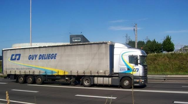 Guy-Liege-Scania