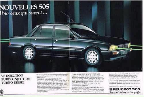 Peugeot-505-2
