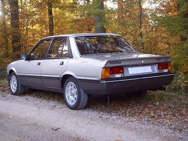 Peugeot-505-4