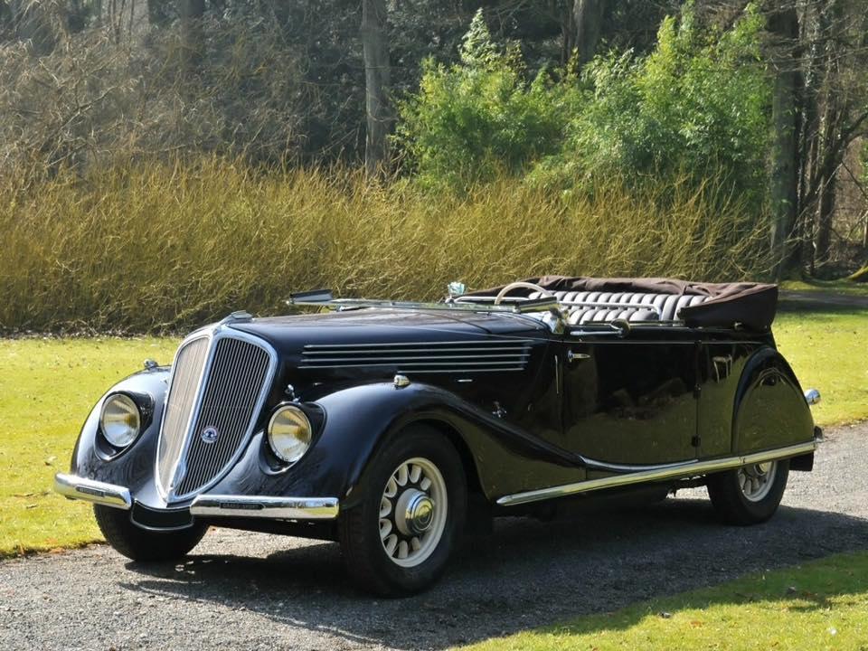 Renault-Nervastella-Grand-Sport-Cabriolet-1935-1