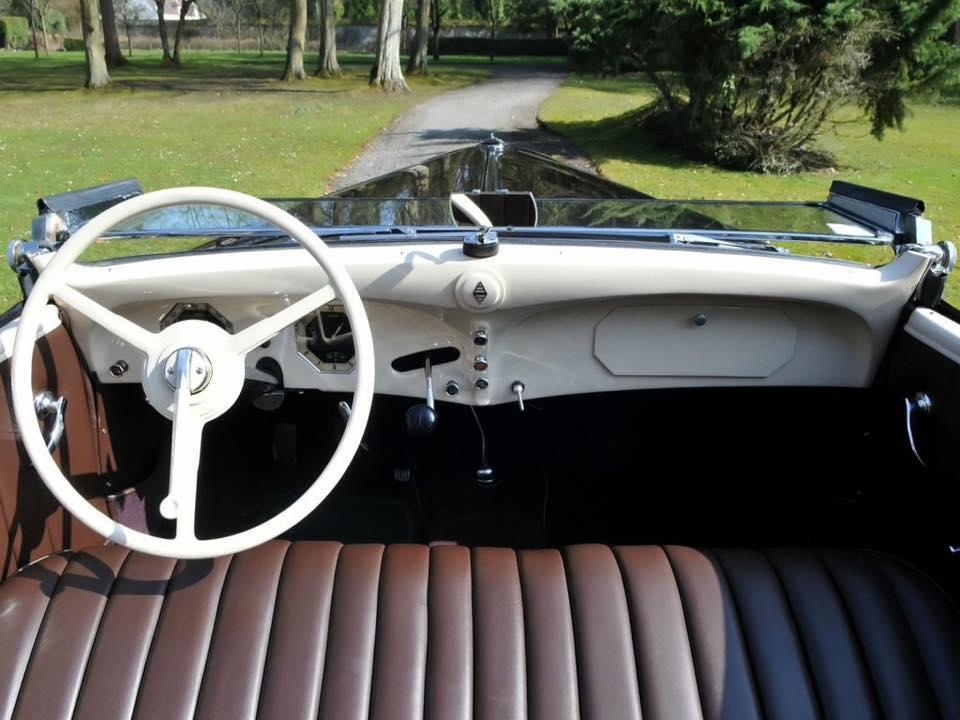 Renault-Nervastella-Grand-Sport-Cabriolet-1935-2