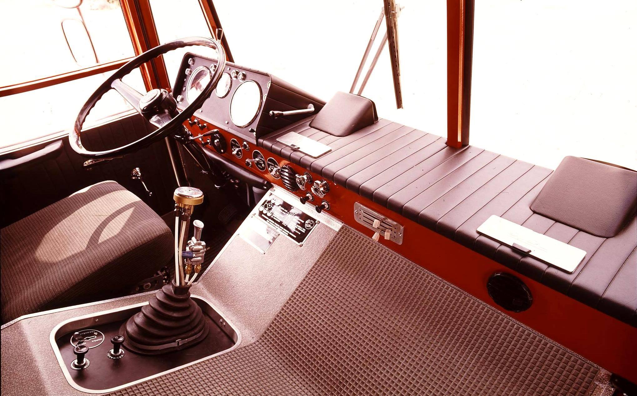 Sisu-M-type-1969_1984