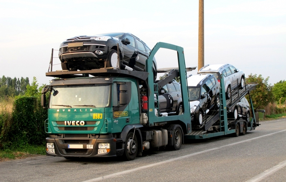 Iveco-Car-Camion