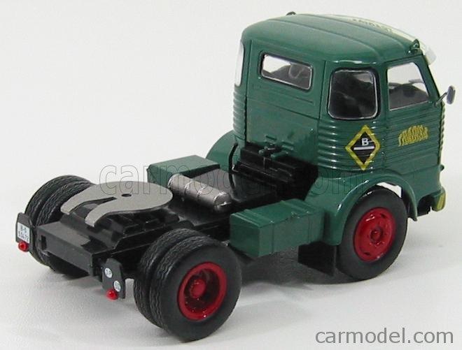 model-Pegaso