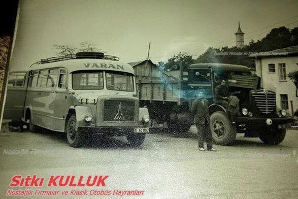 Magirus-Deutz-Bussing-NAG