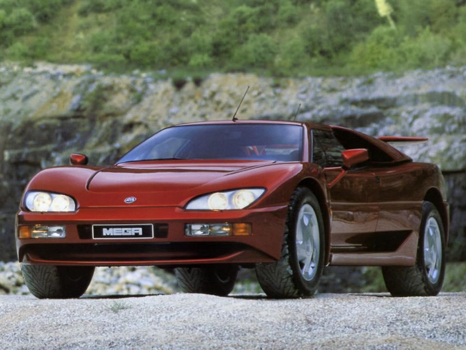 Mega-Track-1992-3