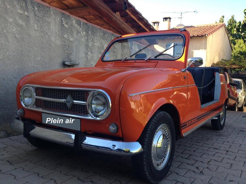 Renault-4-L-5