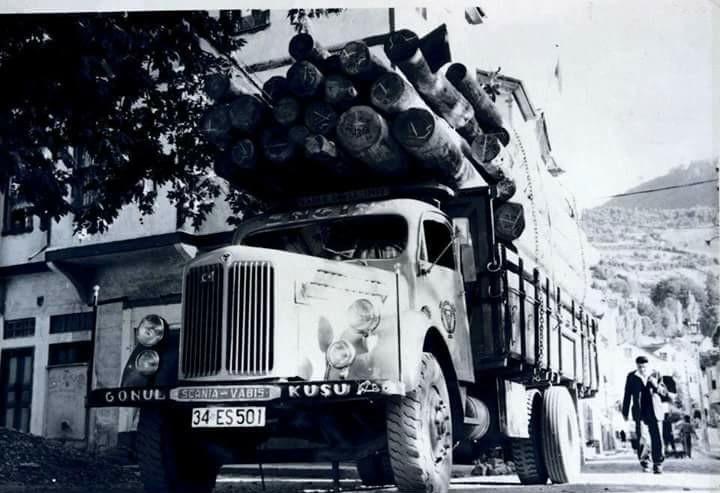 Scania-vabis--in-Istanbul--34