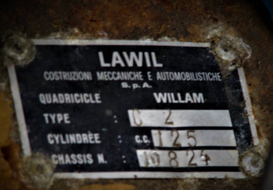 William-Lambretta-Lawil-125-CC--2[1]