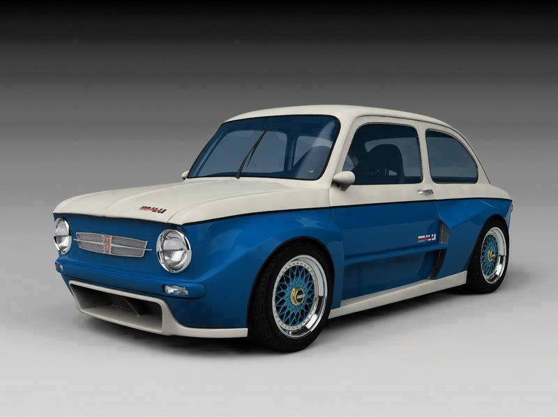 Fiat-850-Tunning-_AZRC-1