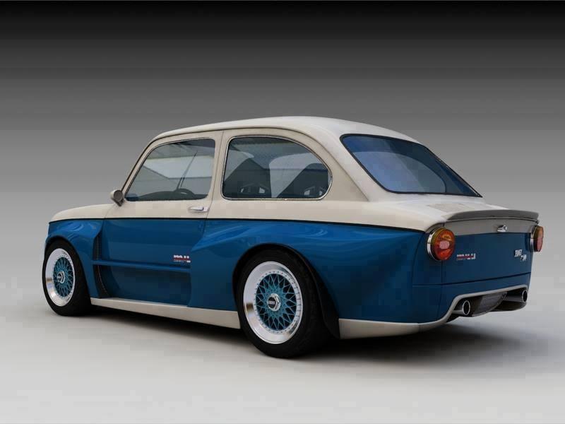 Fiat-850-Tunning-_AZRC-2