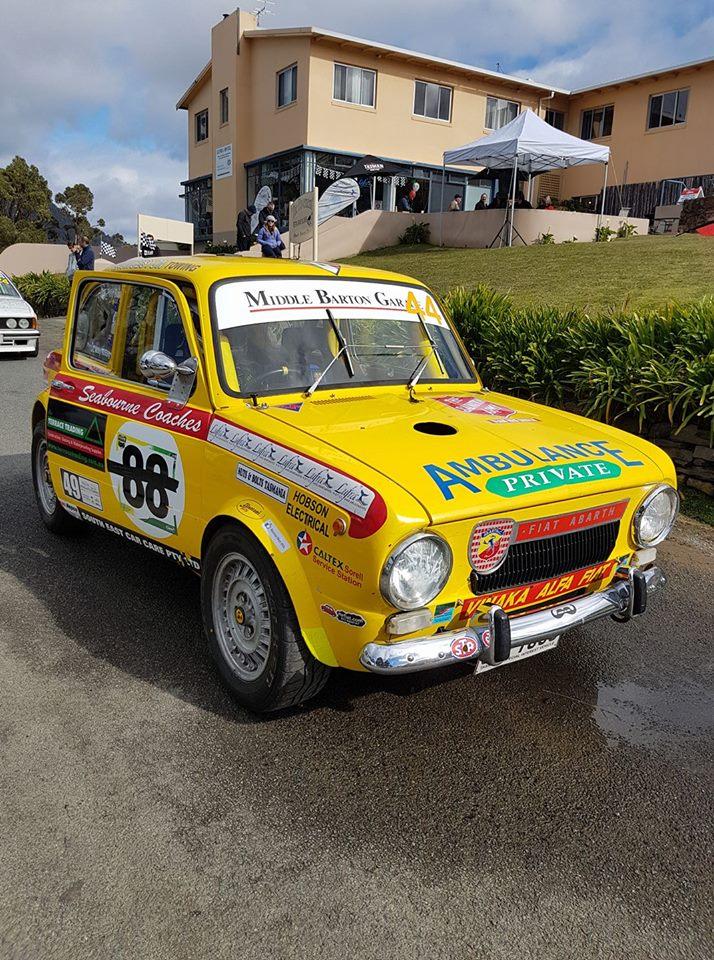 Fiat-850-rally