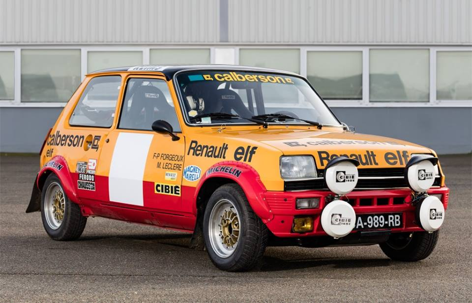 Reanult-5-Alpine-Rally-Car-1977-3