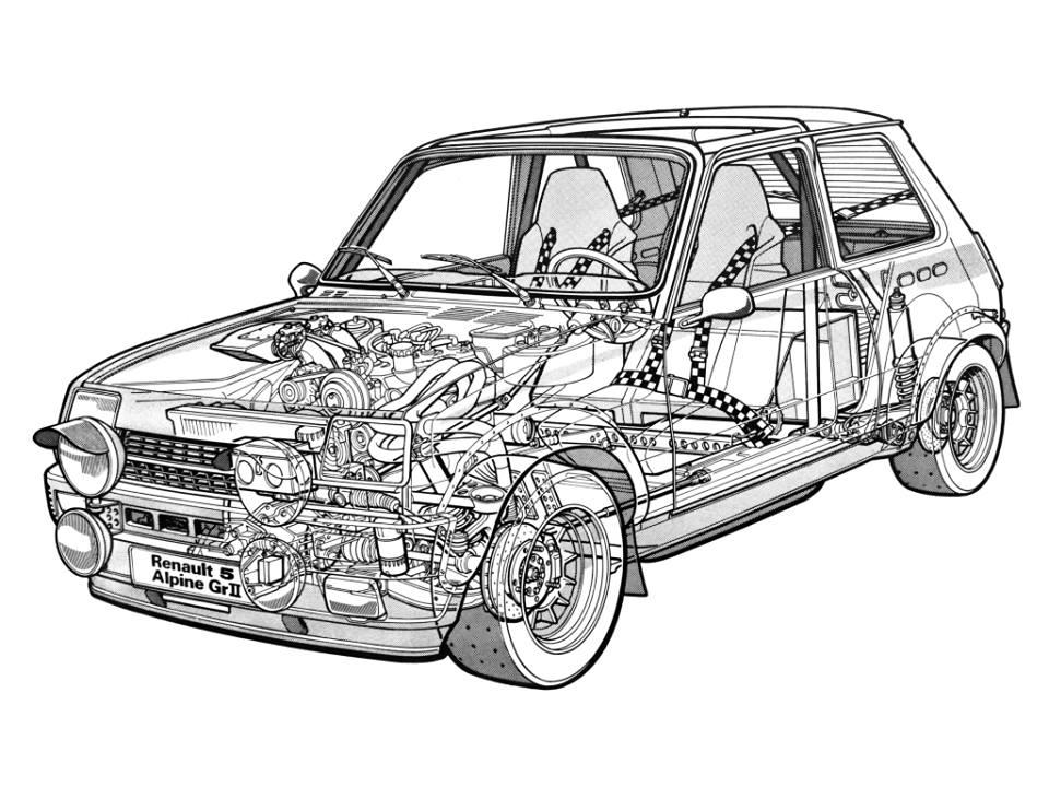 Reanult-5-Alpine-Rally-Car-1977-4