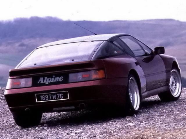 Reanult-Alpine-GTA-V6-Turbo-Le-Mans-1990-3