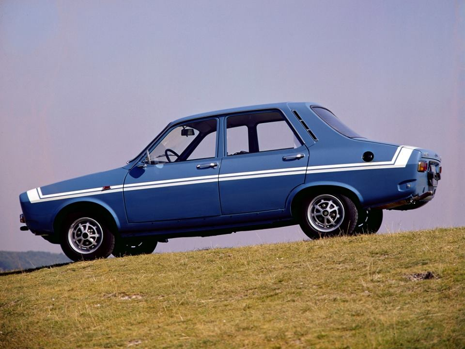 Renault-12-Gordini-1970-1