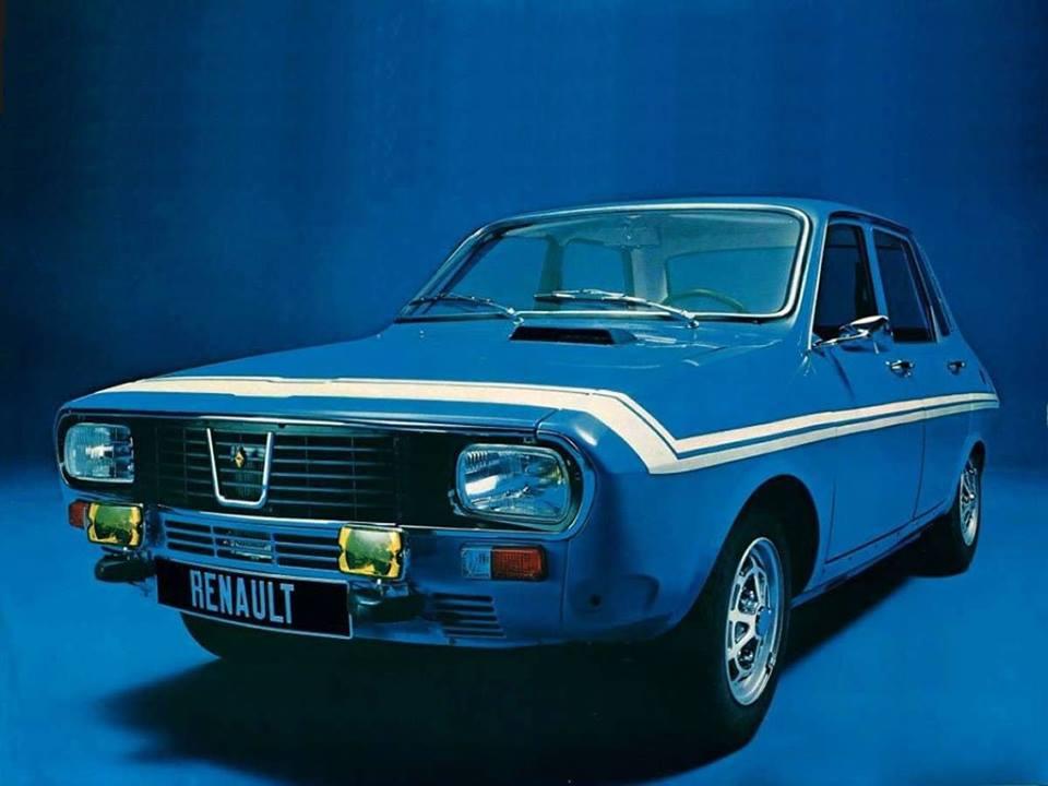Renault-12-Gordini-1970-2