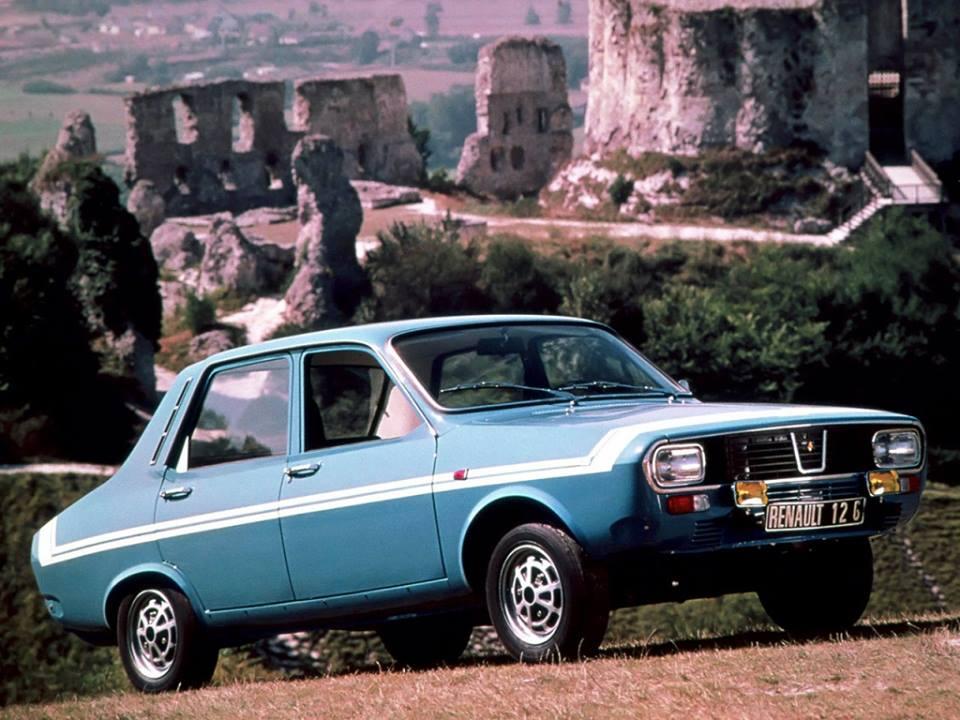 Renault-12-Gordini-1970-3