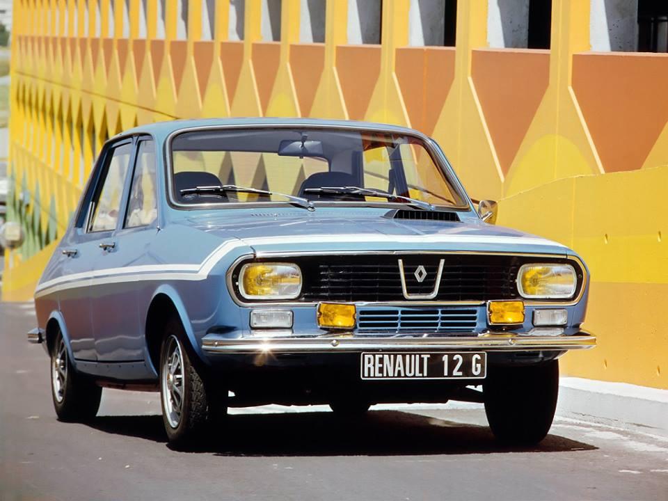 Renault-12-Gordini-1970-4