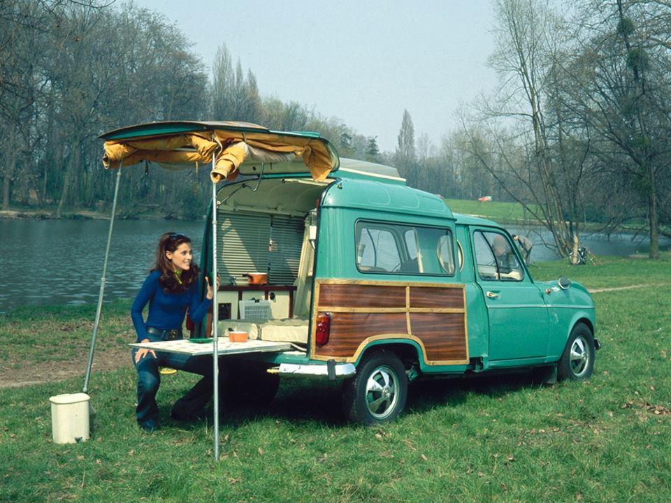 Renault-R4-1971