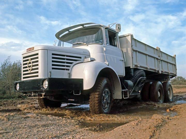 Berliet-GBH-12-6X4-1967-1