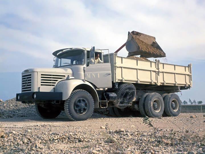 Berliet-GBH-12-6X4-1967-2