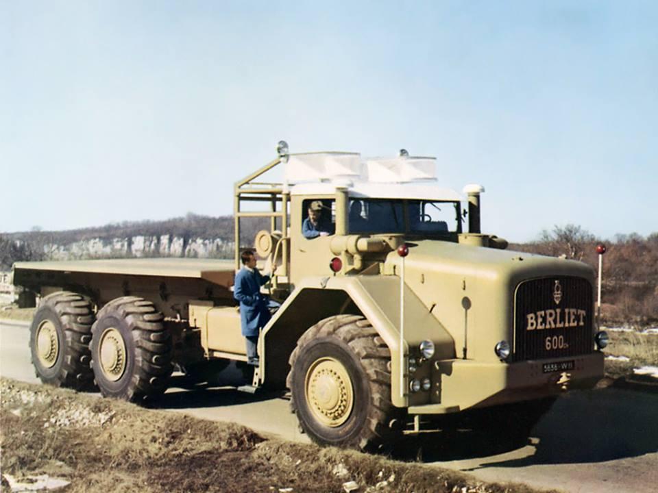Berliet-T-100-1957-3