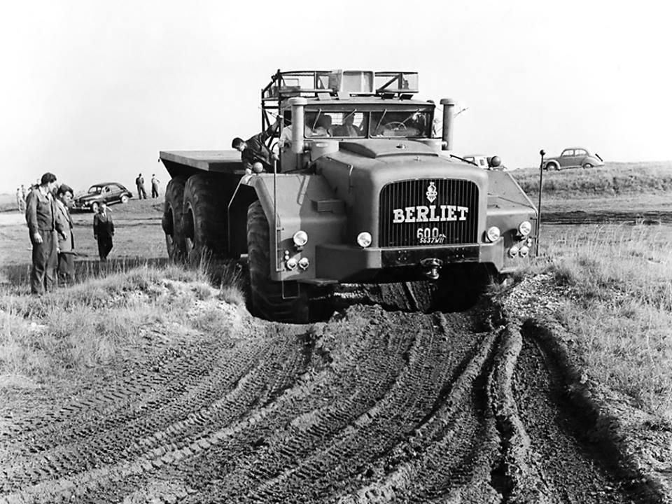 Berliet-T-100-1957-4