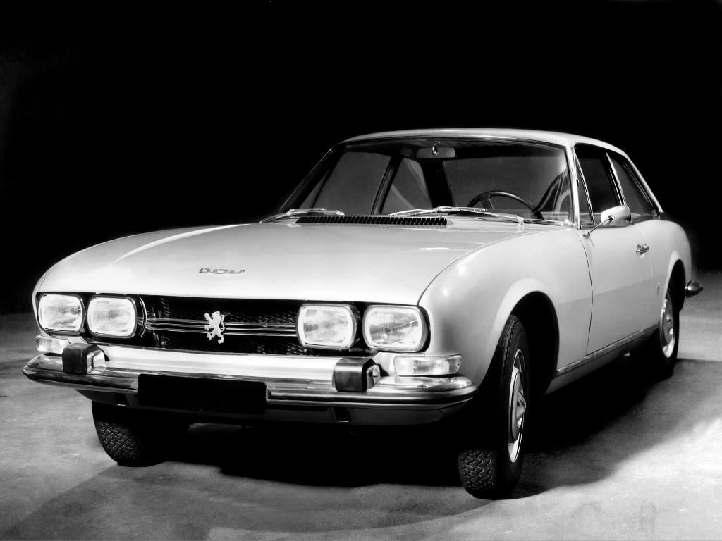 Peugeot-504-Coupe-1969-4