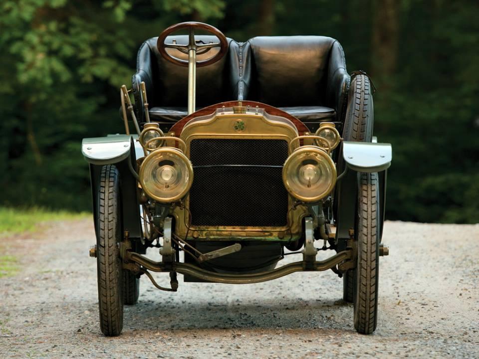 brasier-11-15-HP-Runabout-1911-1