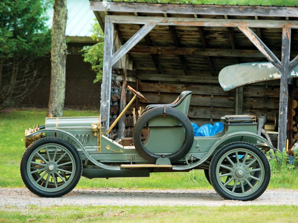 brasier-11-15-HP-Runabout-1911-4
