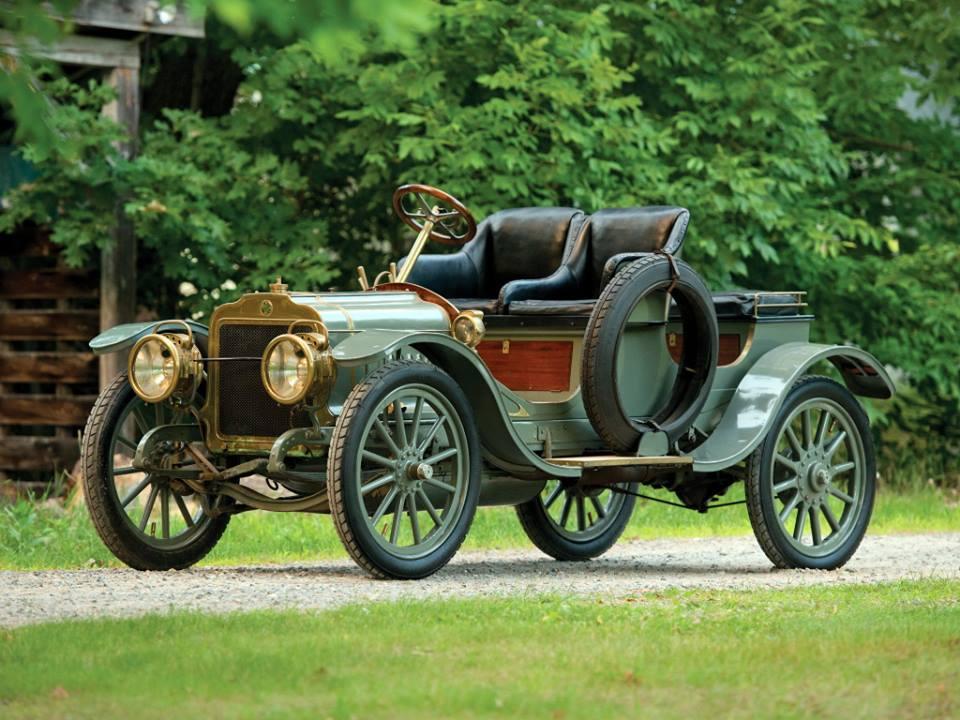brasier-11-15-HP-Runabout-1911-5
