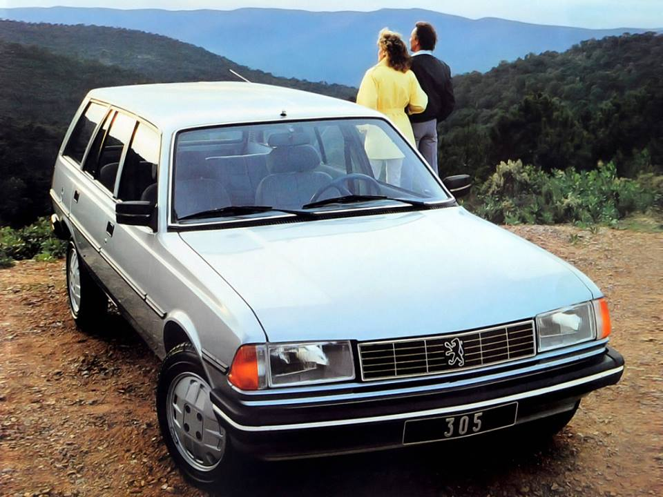 peugeot-305-1982-1