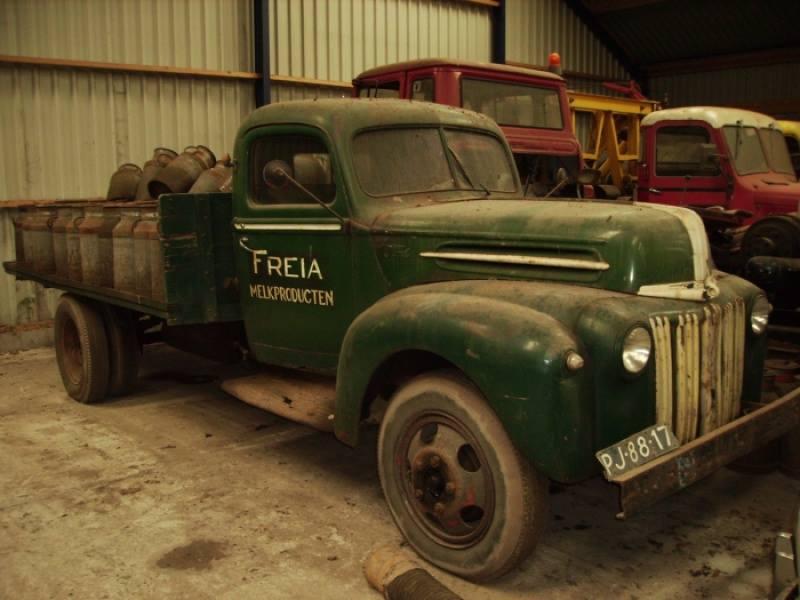 Ford-Freia-Arnhem